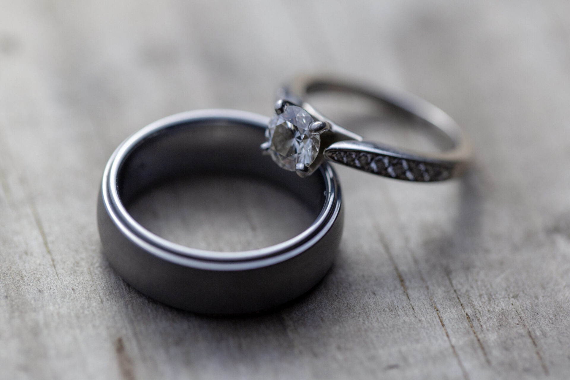 I Got Married Last Year, What Should My Tax Filing Status Be?
