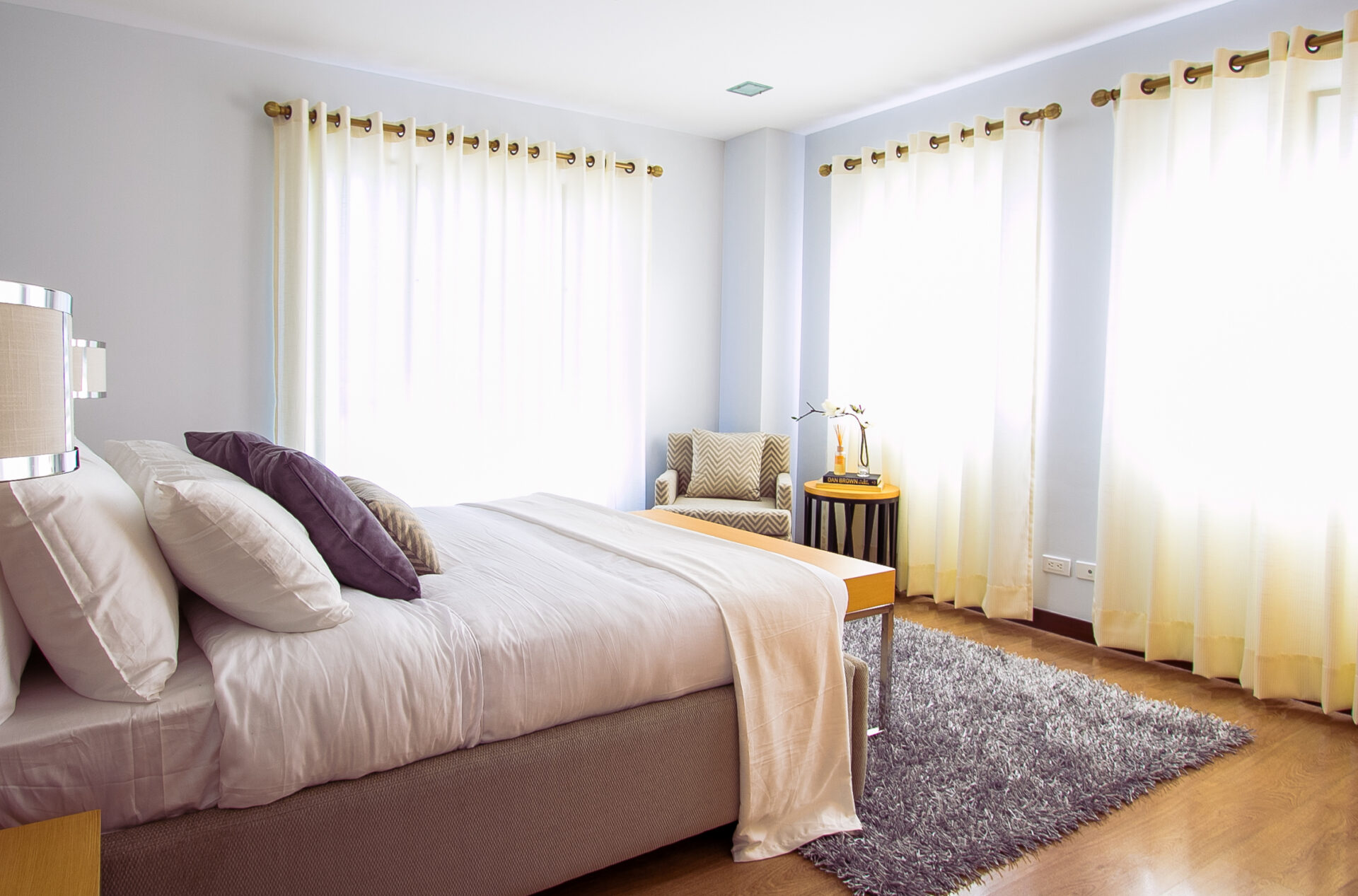 How does income from AirBnB or a vacation rental impact your taxes?